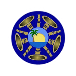 Fire Chiefs Association of Broward Countyry