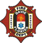 Davie Fire Rescue Department