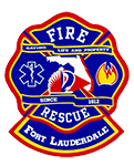 Fort Lauderdale Fire Department