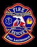 Fort Lauderdale Fire Department