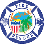 Lauderhill Fire Department