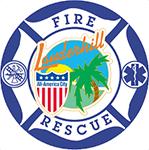 Lauderhill Fire Department