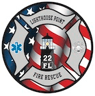 Lighthouse Point Fire Rescue