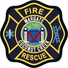 Margate-Coconut Creek Fire Rescue