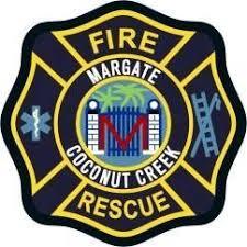 Margate-Coconut Creek Fire Rescue