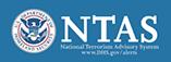 NTAS Image