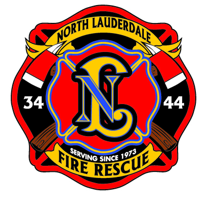 North Lauderdale Fire Rescue