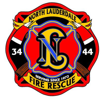 North Lauderdale Fire Rescue