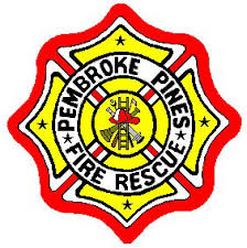Pembroke Pines Fire Rescue