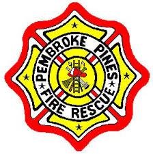 Pembroke Pines Fire Rescue