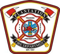 Plantation Fire Department