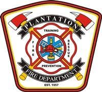 Plantation Fire Department