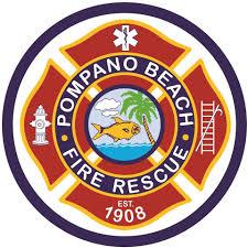 Pompano Beach Fire Rescue