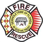 Seminole Tribe Fire Rescue