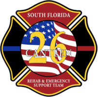 South Florida Rehab Emergency Support Team