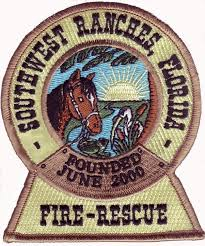 South West Ranches Fire Rescue