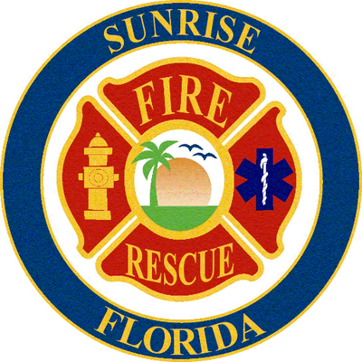 Sunrise Fire Rescue
