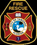 Tamarac Fire Rescue