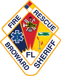 Broward Sheriff Fire Rescue