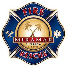 Miramar Fire Rescue