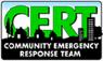 CERT Image