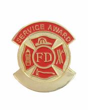 FCABC Annual Awards