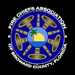 Fire Chiefs Association of Broward Countyry